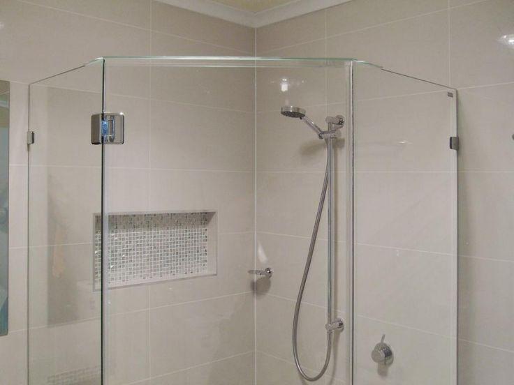 Best 25+ Replacement shower doors ideas on Pinterest | Shower ...