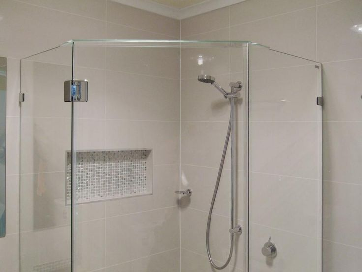 1000 Ideas About Replacement Shower Doors On Pinterest
