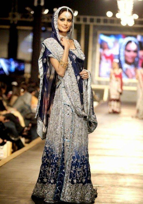 77 besten Pakistan Bilder auf Pinterest | Braut Lehenga, Desi ...