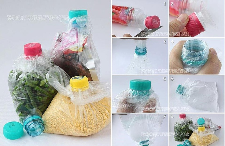 Recycle bottle cap diy craft project ideas pinterest for Crafty creative ideas with plastic bottles