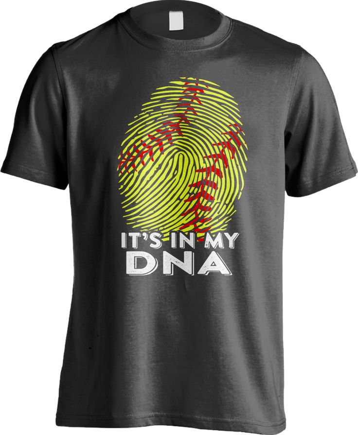 Pick your favorite style: Are you a hardcore Softball enthusiast? Then this new released design is perfect for you! But ACT Quick! We eventually sell out of every design... - Guaranteed safe and secur