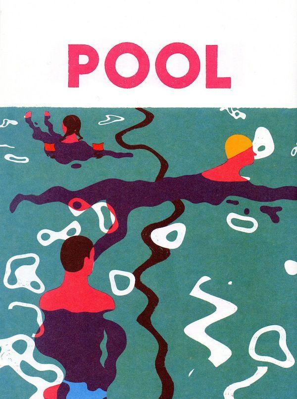 june2012swimming22.jpg (600×804)