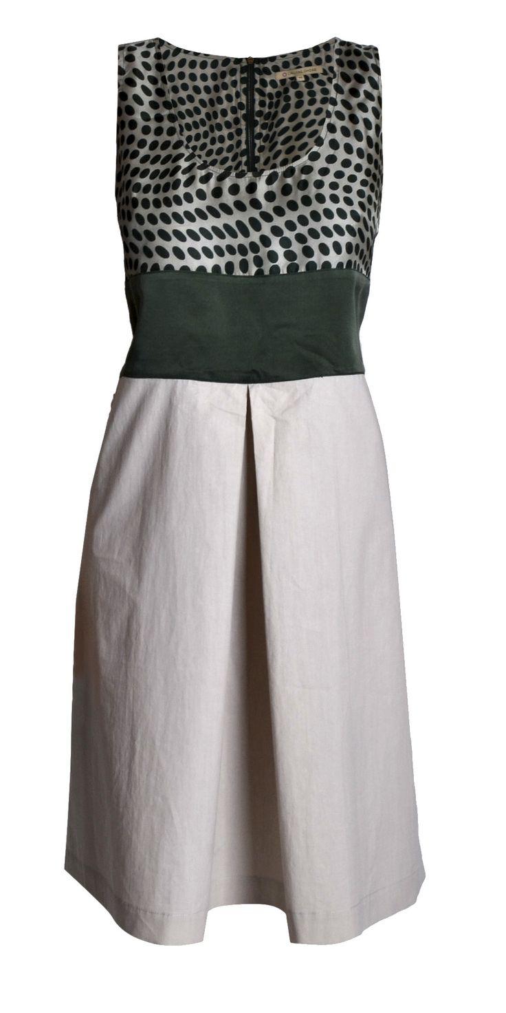 Stylish Garderobe - L'autre chose dress