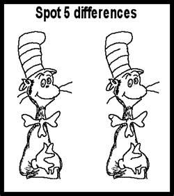 104 best dr suess images on pinterest dr suess dr seuss coloring pages and classroom ideas