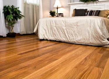 17 Best Images About Flooring On Pinterest Walnut