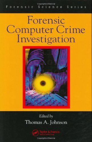 an introduction to computer crime investigations forensic research The certificate in cyber crime and fraud investigation introduction to forensic white collar crime and fraud investigations:: apply computer forensics.