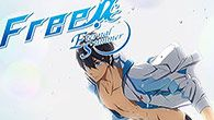 Watch Free! - Eternal Summer Episode 1 in high quality with English subs Online on AnimeShow.tv YOU ARE WELCOME!!!!!!!