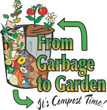 Image result for recycle food scraps poster