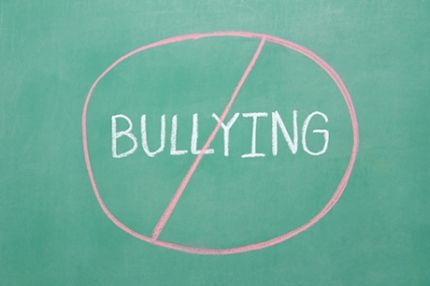 5 Ways to Stop Bullying and Move into Action | Edutopia
