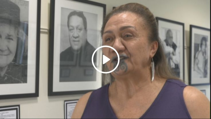 Watch: Daughter of Tutira Mai Nga Iwi composer says we've been singing the song wrong for over 50 years | 1 NEWS NOW | TVNZ