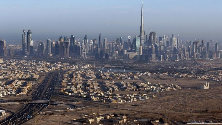 Tourist who claimed she was raped in Dubai is charged with extramarital sex | Fox News