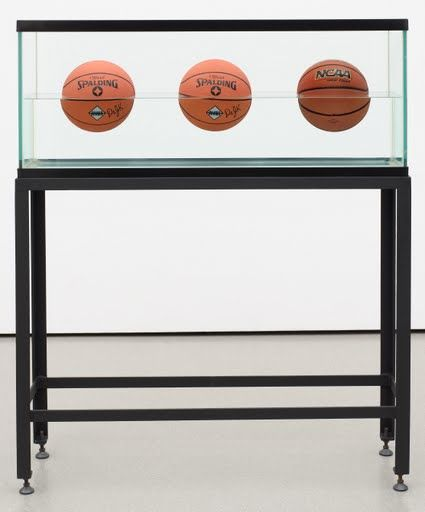 127 Best Images About Jeff Koons On Pinterest