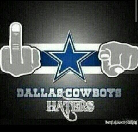 17 Best Images About Dallas Cowboys On Pinterest The Cowboy Dallas Cowboys Jersey And Dallas