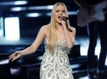 'The Voice' crowns Danielle Bradbery its Season 4 winner