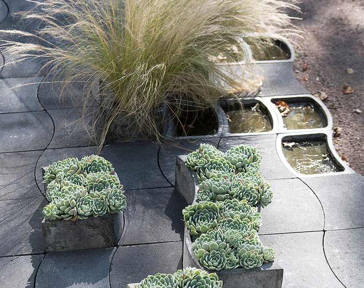 betongplattor.jpg (800×634)