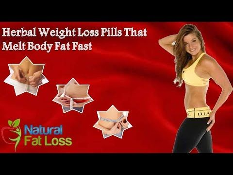Lose weight fast sims 4 allclicknews lose weight fast sims 4 ccuart Image collections