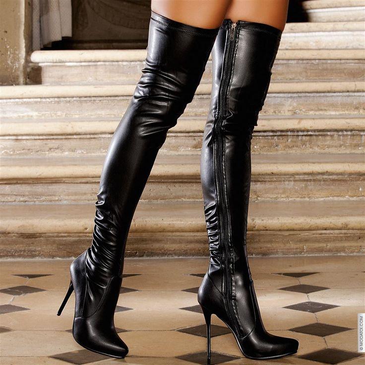 style populaire sur des coups de pieds de invaincu x bottes femme modatoi,Bottes femme Bleu
