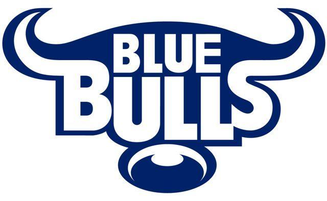 Blue Bulls Rugby Currie cup winners: 2004  Blue Bulls Free State Cheetahs 42–33 Loftus Versfeld, Pretoria