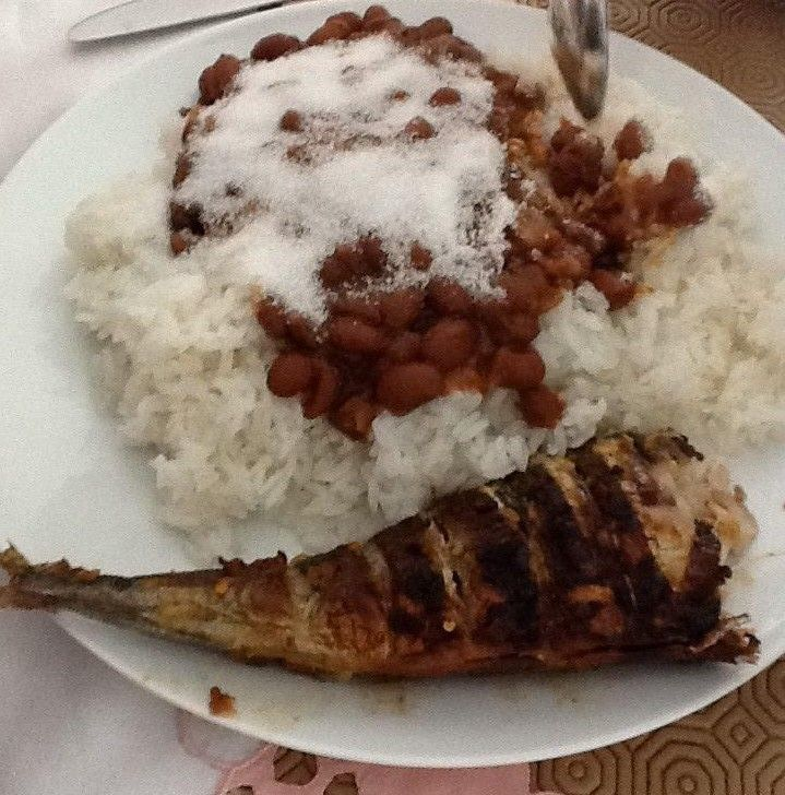 16 best mes recettes africaine images on pinterest african recipes african cuisine and - Cuisine africaine facile ...
