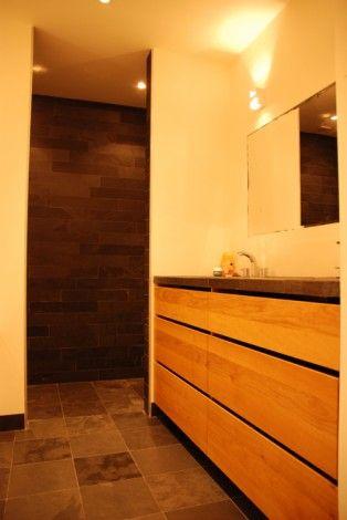 badkamer kasten