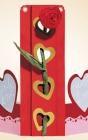 IDEE CREATIVE  - Festa della MammaDecorazioni Natalizi, Feast Of The, Fotos Passo, With Photos, Natalizi Fai, Mom, Ides Creative, Cose Utili, Ides Utili