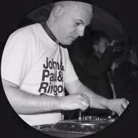 Master In Rhythm Podcast - 2015 - 04 - 17 Marco Mei by radio energy on SoundCloud