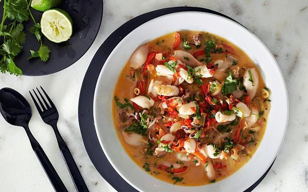 It's squid today in @StellaMagazine, including squid mocqueca (inspired by @rocketandsquash) http://www.telegraph.co.uk/foodanddrink/recipes/11146822/Simple-recipes-for-succulent-squid.html …
