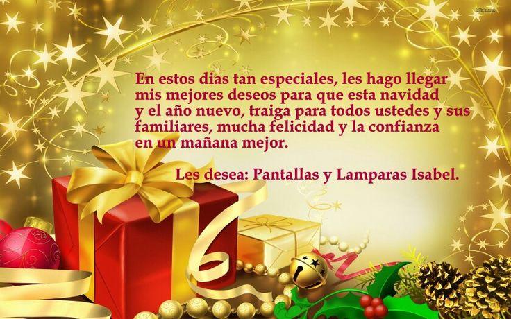 LAMPARAS Y PANTALLAS ARTESANALES pantallasylamparasisabel.palbin.com isabeldhornos@gmail.com