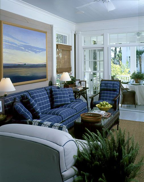 38 best southern living carolina island house plan images on