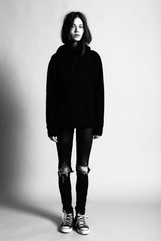 Photo | LA COOL & CHIC | Bloglovin'