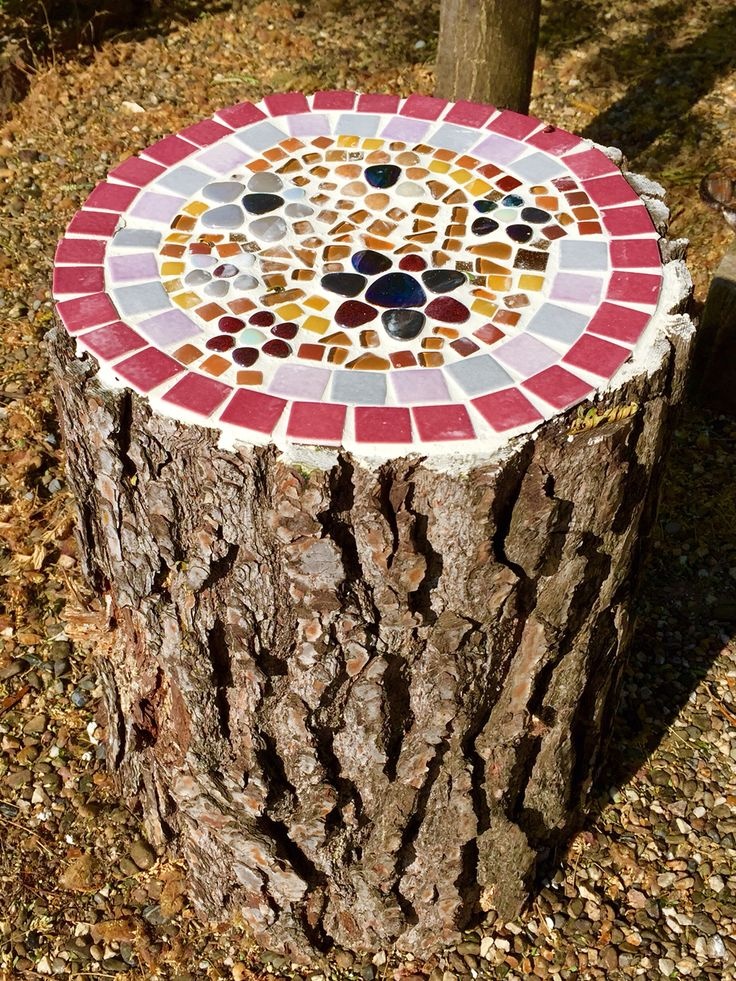 572 best mosaic patterns instruction and ideas images on for Garden mosaics designs