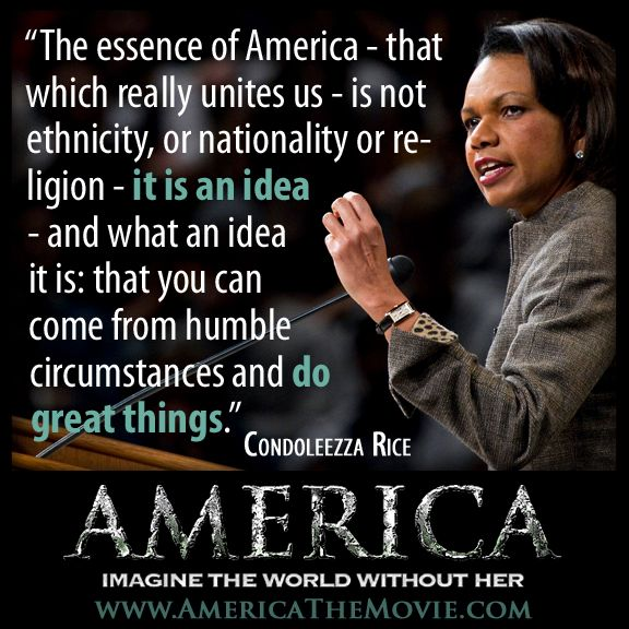 Condoleezza Rice Quotes: 366 Best Images About Condoleezza Rice On Pinterest