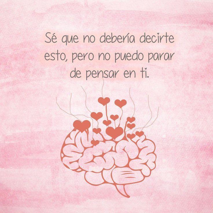 Imágenes de amor con frases románticas para hombres 8 #Frasesromanticas
