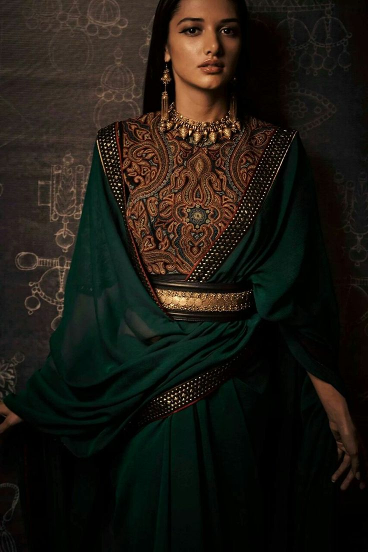 By Tarun Tahiliani