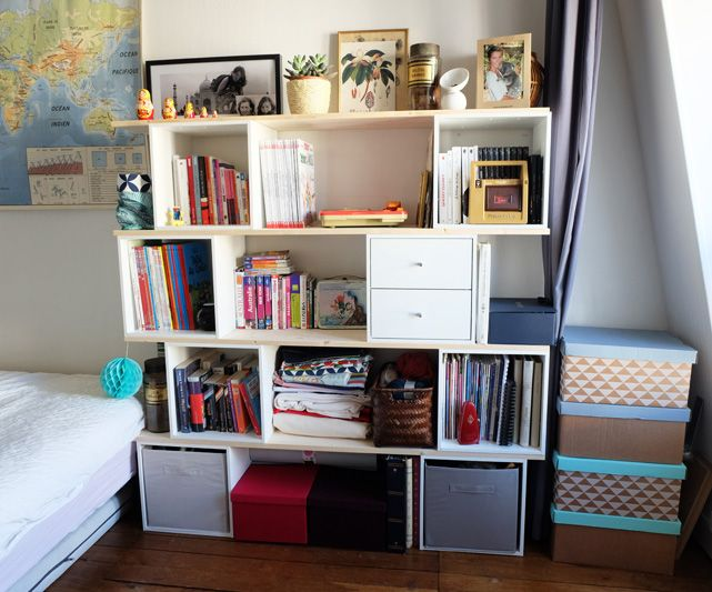 17 best images about diy home on pinterest celtic knots murals and ikea malm. Black Bedroom Furniture Sets. Home Design Ideas