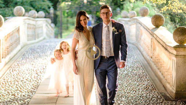 London Wedding Photographer Portfolio Slideshow