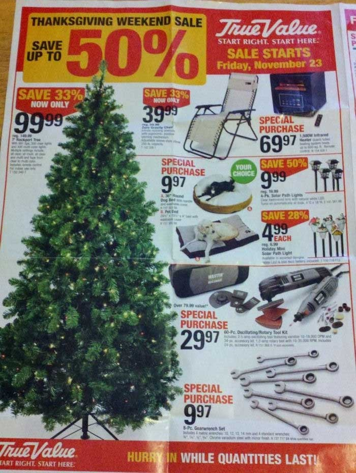15 best Black Friday & Cyber Monday images on Pinterest   Cyber ...