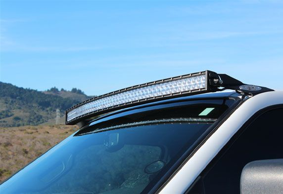 First LED driving lights and cree light bars manufacturer, top off road lights & light bars for trucks supplier, best customer service provided. www.cree-ledlightbar.com
