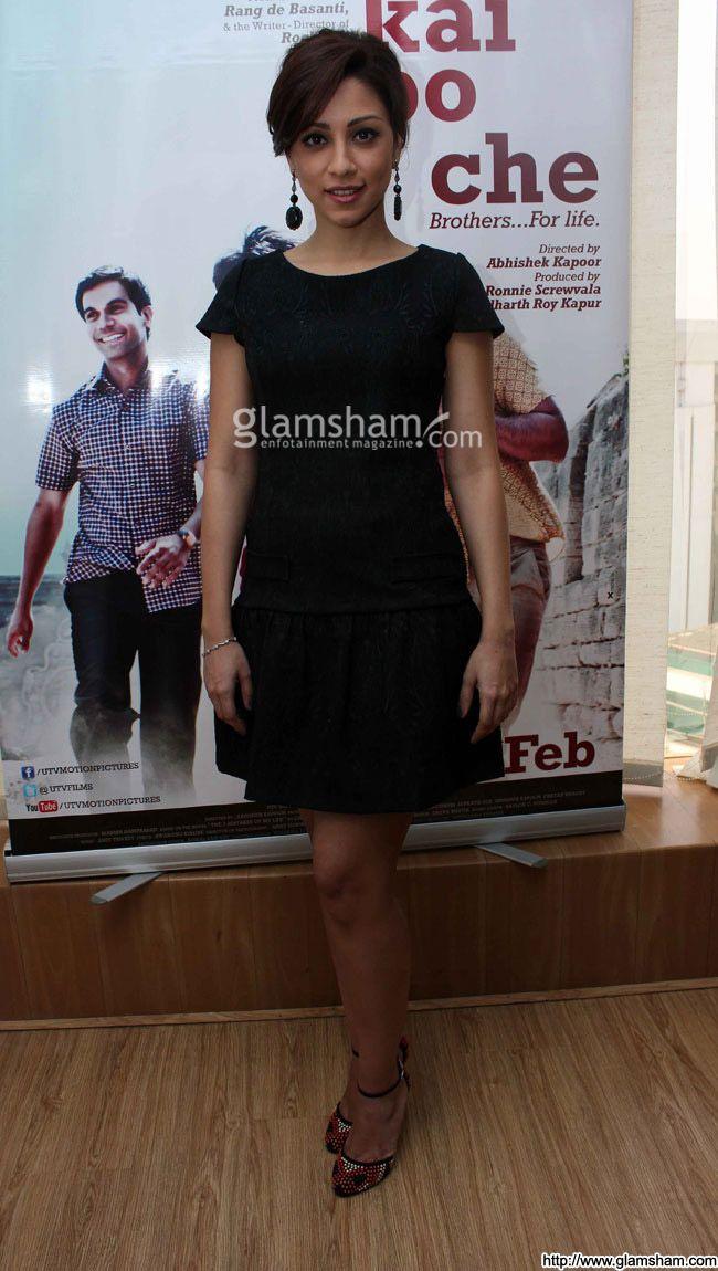 Amrita Puri picture gallery picture # 22 : glamsham.com