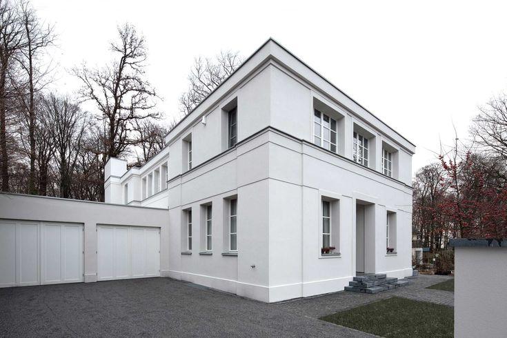 villas on pinterest. Black Bedroom Furniture Sets. Home Design Ideas