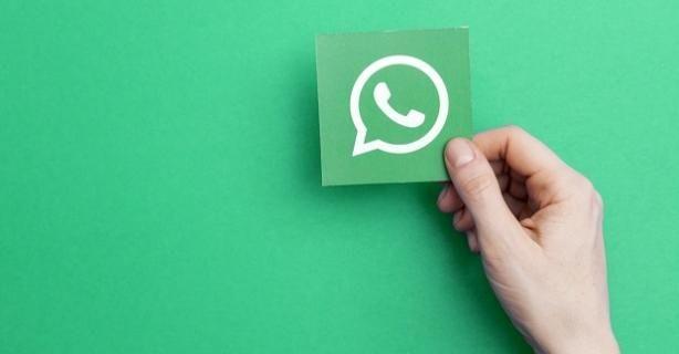 Como Ler As Mensagens Apagadas No Whatsapp Ler Mensagem