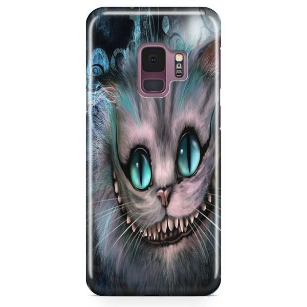 Dortmund Logo Samsung Galaxy S9 Plus Case | casescraft