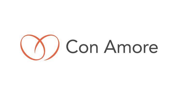 Dé blog voor complementair werkende therapeuten - Con Amore Blog