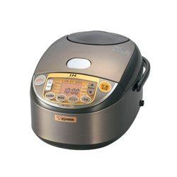 Zojirushi Rice cooker NP-VD10-… #Rakutenichiba