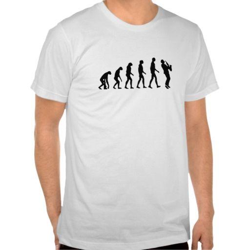 saxophone evolution. get it on : http://www.zazzle.com/saxophone_evolution-235885691807465263?rf=238054403704815742