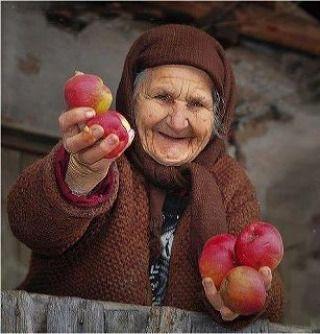 آلما آتدیم نارگلدی  کتان کوینک دار گلدی قاپیا کولگه دوشدی ائله بیلدیم یار گلدی  #آنا -#آلما -#ننه #بایاتی - #شعر by salehsajady
