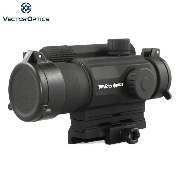 Check Discount Vector Optics Tempest 1x35 Multi Reticle Tactical Red Dot Scope Mil-spec Matte Finish fit Picatinny Rail Low for Night Vision #Vector #Optics #Tempest #1x35 #Multi #Reticle #Tactical #Scope #Mil-spec #Matte #Finish #Picatinny #Rail #Night #Vision