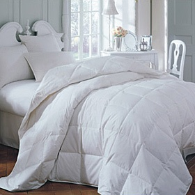 87 Best White Bedding Images On Pinterest Bedroom