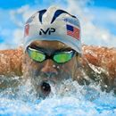 As you prepare for a new working year, here are tips from top US olympic athletes on how to perform under pressure...