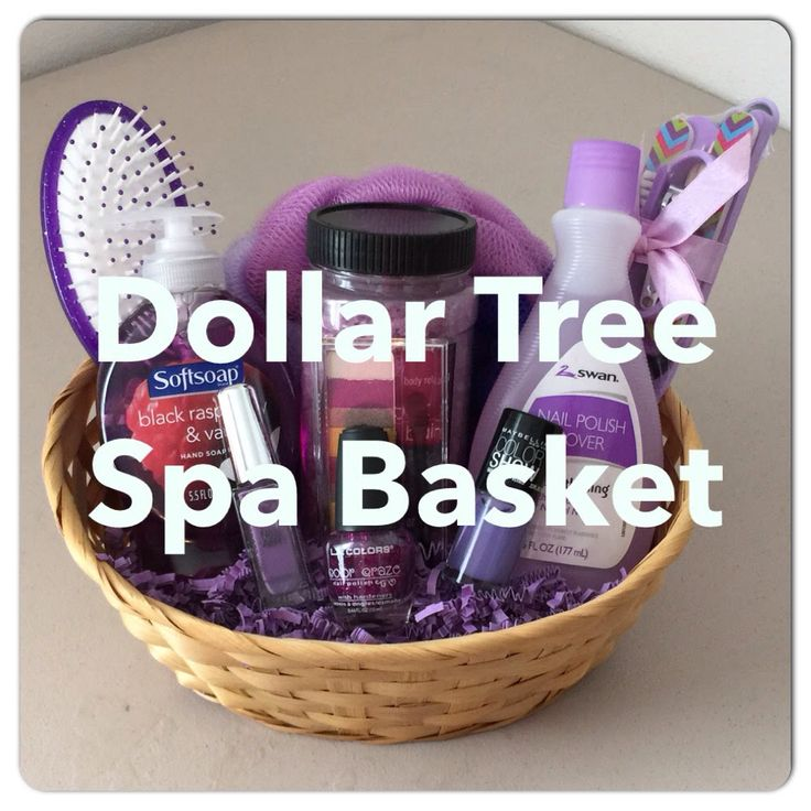 amazing gift or silent auction basket easy and cheap to make cheap baby shower